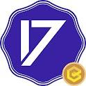 [팬박스] 세븐틴 icon