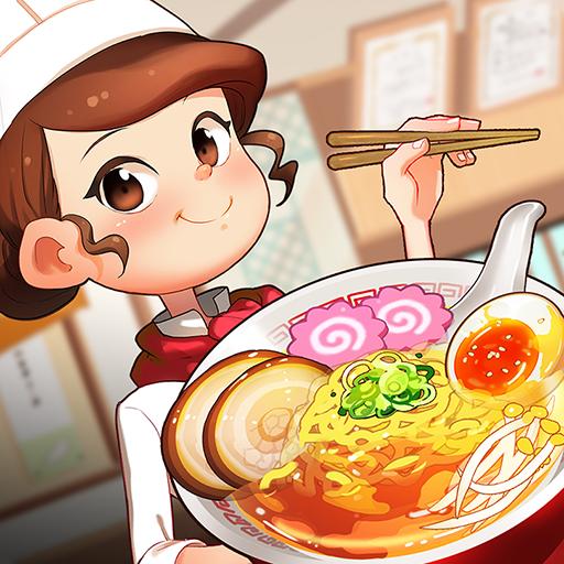 Cozinhar Aventura