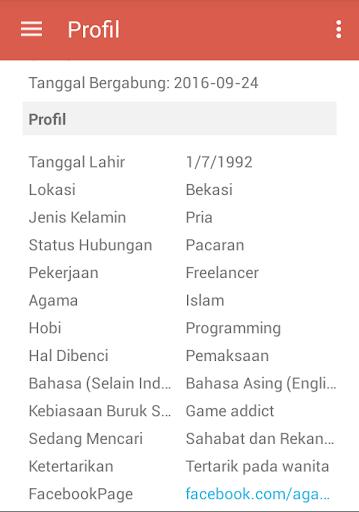 玩免費遊戲APP|下載Kenalan Yuk app不用錢|硬是要APP