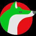 GreenFox Sports icon
