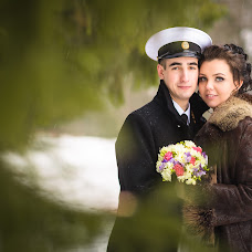 Wedding photographer Olga Sova (OlgaSova). Photo of 05.03.2017