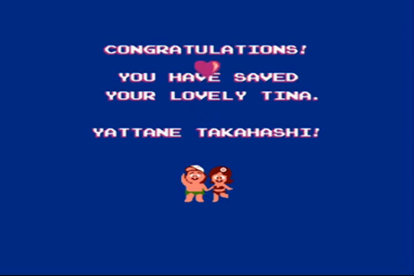 [Download Guide Adventure Island for PC] Screenshot 1