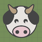 MooMoo.io (Official) icon