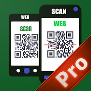 Whatscan - Scan chat and Save status