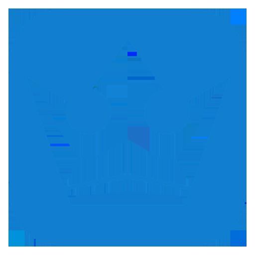 KingRoot 5.2.2
