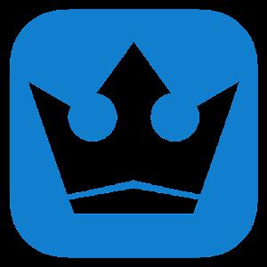 KingRoot 5.2.2 for PC