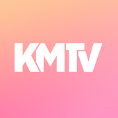 KMTV - Android TV