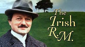 The Irish R.M. thumbnail
