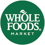 Logo for Whole Foods Market The Woodlands