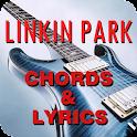 Linkin Park Chords n Lyrics icon