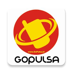 Go Pulsa - Pulsa Gratis - náhled