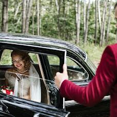 Hochzeitsfotograf Anton Blokhin (Totono). Foto vom 22.01.2019