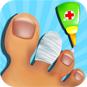 Nail Doctor icon
