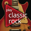 Play: Classic Rock