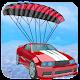 Car Stunts - Extreme Landing (game)