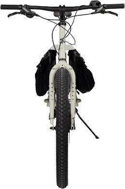 Surly Big Easy Cargo e-Bike alternate image 4