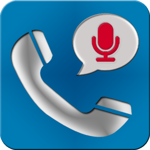 Call recording app – Apps on Google Play