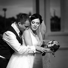Wedding photographer Aleksey Polynchuk (sema). Photo of 09.05.2016