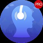 Sleep sounds - Relax, Yoga, Sleep, Meditation PRO 1.0.1 (Paid)