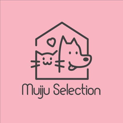Muiju Selection