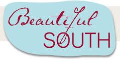 Logo de BEAUTIFUL SOUTH