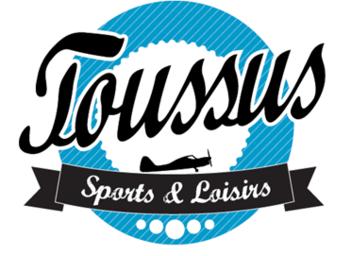 logo association toussus sport