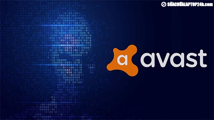 Avast là một trong những phần mềm tốt nhất hiện nay