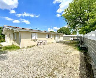 maison à Merignac (33)