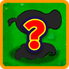 Plants vs Zombies Quiz 7.3.2z