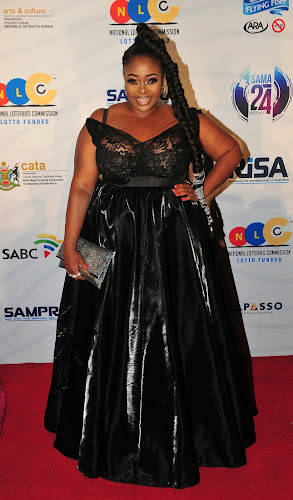 Metro FM reshuffle: Somizi kicked from Fresh's show