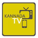 Kannada Live TV Plus