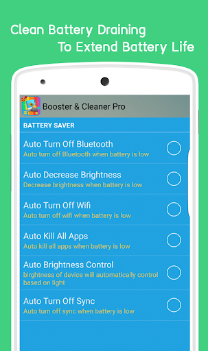 clean master pro full apk download