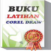 Buku Latihan Corel Draw