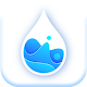 Water Drinking Reminder APK