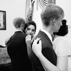 Wedding photographer Mariya Lambe (MaryLambie). Photo of 15.08.2018