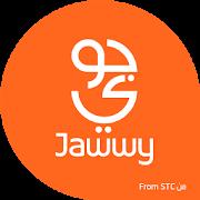 Jawwy - STC