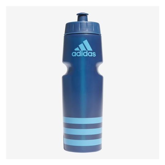Adidas Performance Bottle 750 ml - Blue