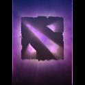 Easy Pick for Dota 2 icon
