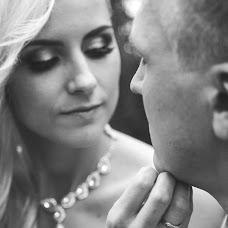 Wedding photographer Mikhail Kovalenko (mgkovalenko). Photo of 28.10.2013
