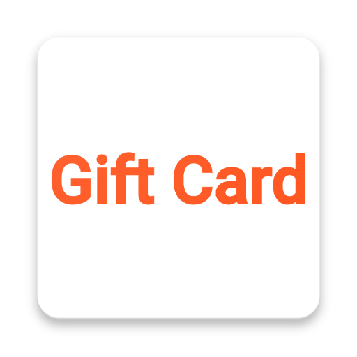 Win Aldi Gift Card