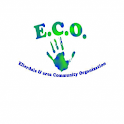 E.C.O.