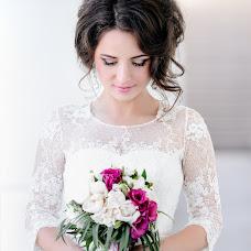 Wedding photographer Alena Koral (koralph). Photo of 25.08.2015