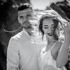Hochzeitsfotograf Irina Albrecht (irinaalbrecht). Foto vom 17.06.2017