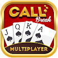 Callbreak Multiplayer file APK for Gaming PC/PS3/PS4 Smart TV