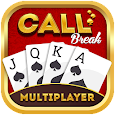 Callbreak - Online Card Game apk