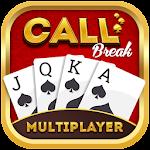 Callbreak Multiplayer Apk Download Free for PC, smart TV