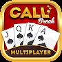Callbreak Multiplayer file APK Free for PC, smart TV Download