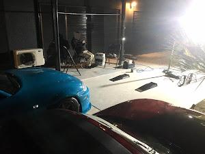 ロードスター NB6Cのカスタム事例画像 夏影さんの2021年01月26日12:04の投稿