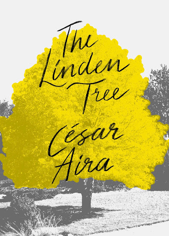cover image for  The Linden Tree