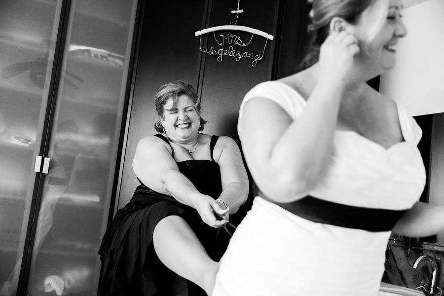 Wedding photographer Isabelle Hattink (fotobelle). Photo of 10.02.2016